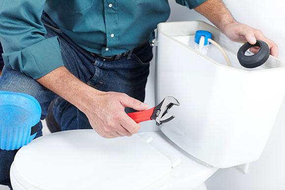 24 hour emergencing plumbing