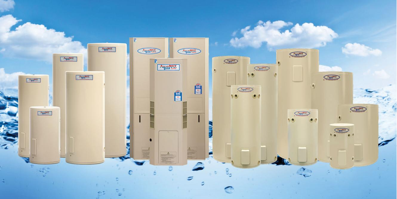 Buy Hot Water Systems